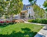 150 W Edith Ave 9, Los Altos image