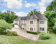2525 Rookwood  Place, Cincinnati image