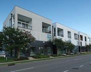 1014 N 3rd Street, Wilmington image