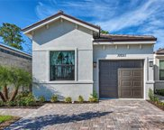 10051 Bonita Fairways Dr, Bonita Springs image