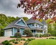 6810 Arlene Avenue, Inver Grove Heights image