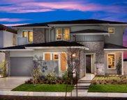 14904  View Terrace, Folsom image