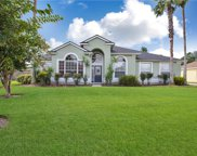 4250 Bell Tower Court, Orlando image