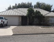 3509 Dominion Ridge, San Angelo image
