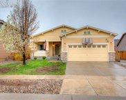 6554 Thistlewood Street, Colorado Springs image