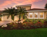 15526 Leven Links Place, Lakewood Ranch image