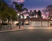 26135 Murrieta Road, Menifee image