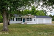 235 Carriage  Road, Statesville image