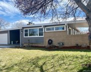 6278 W 63rd Place, Arvada image