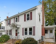 24 Chauncey Ave, Lowell image