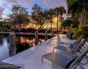 1851 S Ocean Dr, Fort Lauderdale image