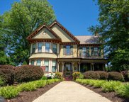 215 Milford St  Street, Bowling Green image