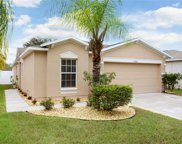 7708 Carriage Pointe Drive, Gibsonton image