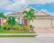 254 Palm Breezes Drive, Fort Pierce image