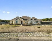 213 Dawn Dr, Liberty Hill image