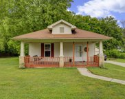 115 Pinedale St, Maryville image