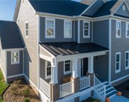 672 Mill Creek Parkway, South Chesapeake image