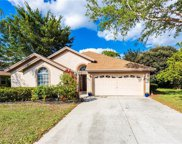 22334 Fountain Lakes BLVD, Estero image