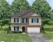 106 Thermal Court Unit Lot 73, Fountain Inn image