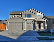 27707 64th Dr NW, Stanwood image