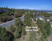 1250 NW Remarkable, Bend, OR image