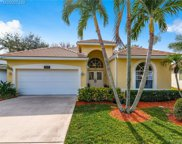 1518 Highland  Court, Port Saint Lucie image