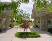 2715 St. Andrews Loop, Pasco image