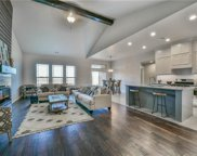 113 SW 167th Street, Oklahoma City image