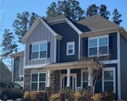 192 Sweet Briar  Drive, Indian Land image