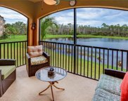 9723 Acqua Ct Unit 323, Naples image