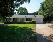 5234 Hicone Road, McLeansville image