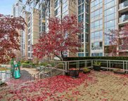 1318 Homer Street Unit 201, Vancouver image