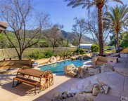 40689 De Luz Murrieta Road, Fallbrook image