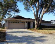 10726 97th Street, Largo image