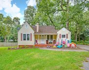 6687 Florence Dr, Lithia Springs image