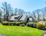 31 Long Hill  Drive, Somers image