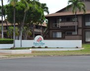 91-1180 Puamaeole Street Unit 10T, Ewa Beach image