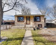 885 South Patton Court, Denver image