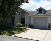 7632 Haig Court, New Port Richey image
