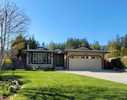 1258 Marion Place, Gibsons image