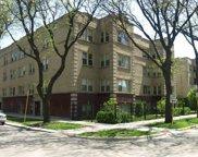 4855 N Harding Avenue Unit #1, Chicago image