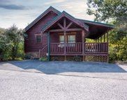 3237 White Falcon Way, Pigeon Forge image