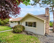 8454 36th Ave S, Seattle image