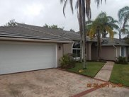 406 SW Silver Palm Cove, Saint Lucie West image