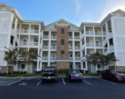 4817 Magnolia Lake Dr. Unit 60-104, Myrtle Beach image