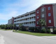 311 N 2nd Ave. Unit 104, North Myrtle Beach image