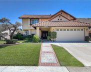11553 Mammoth Peak Court, Rancho Cucamonga image