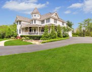 1155 Windhaven Court, Lake Forest image