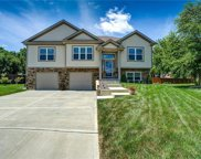 1700 Ne Nine Oaks Drive, Lee's Summit image
