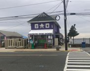 300 Bay Ave Ave, Ocean City image